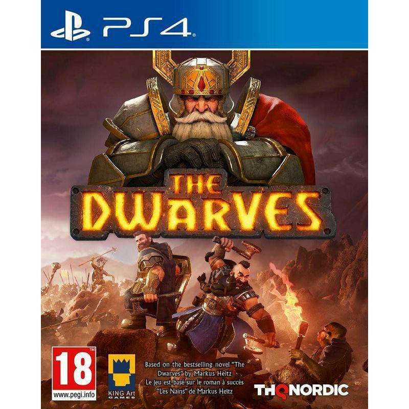 the-dwarves-ps4-3202050056_1.jpg