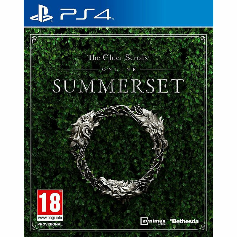 the-elder-scrolls-online-summerset-ps4--3202050287_1.jpg
