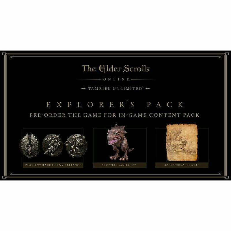 the-elder-scrolls-online-tamriel-unlimited--explorers-pack-p-320205169_2.jpg