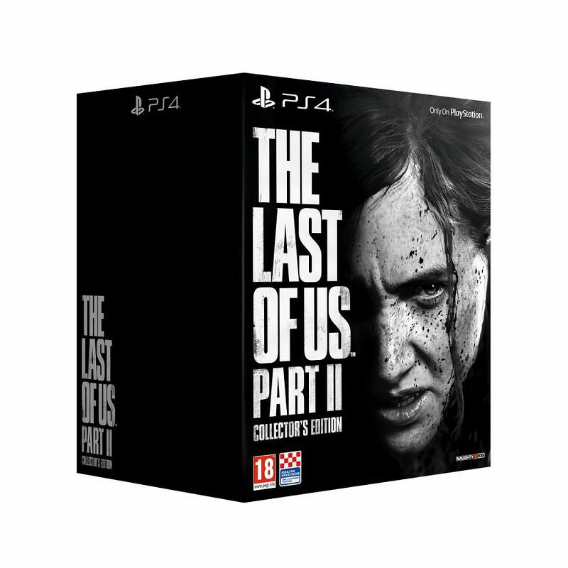 the-last-of-us-2-collectors-edition-ps4--3202052131_1.jpg