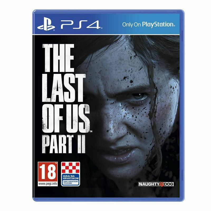 the-last-of-us-2-standard-edition-ps4--3202052136_1.jpg