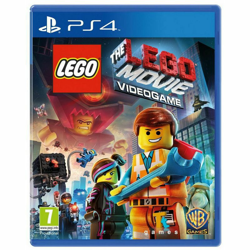 the-lego-movie-videogame-ps4-320205015_1.jpg