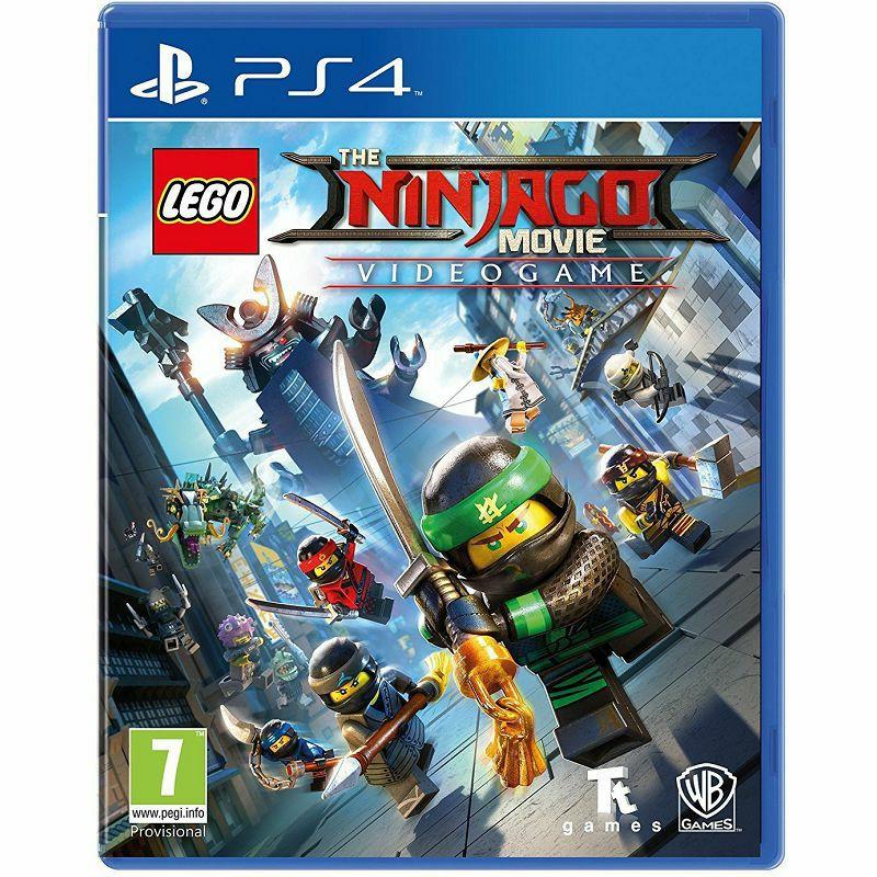 the-lego-ninjago-movie-videogame-ps4--3202050168_1.jpg