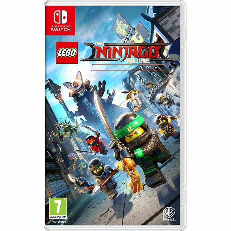 the-lego-ninjago-movie-videogame-switch--3202090013_1.jpg