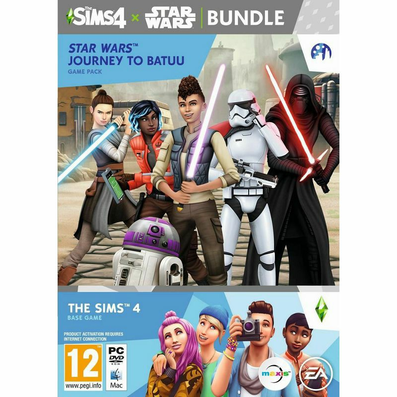 the-sims-4-game-pack-9-star-wars-journey-to-batuu-pc-3202062100_1.jpg