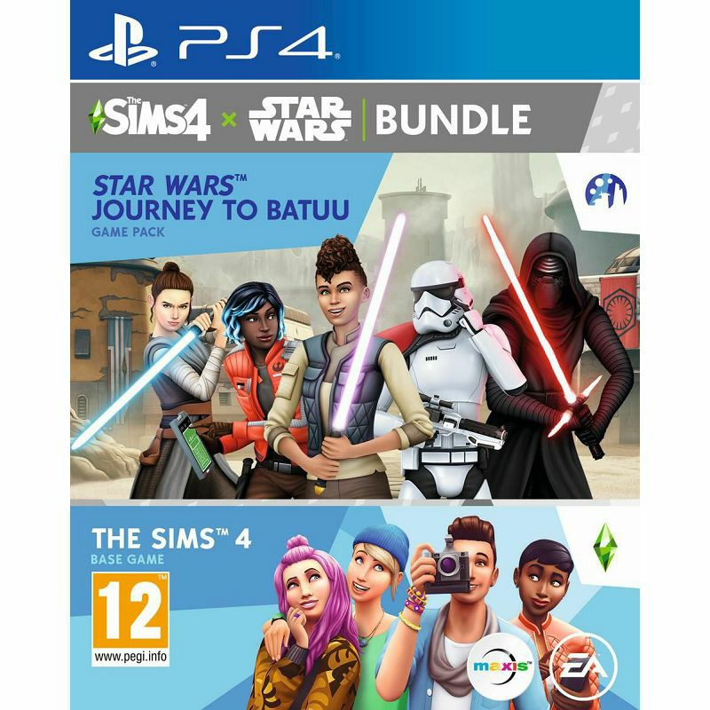 the-sims-4-game-pack-9-star-wars-journey-to-batuu-ps4-3202052229_1.jpg