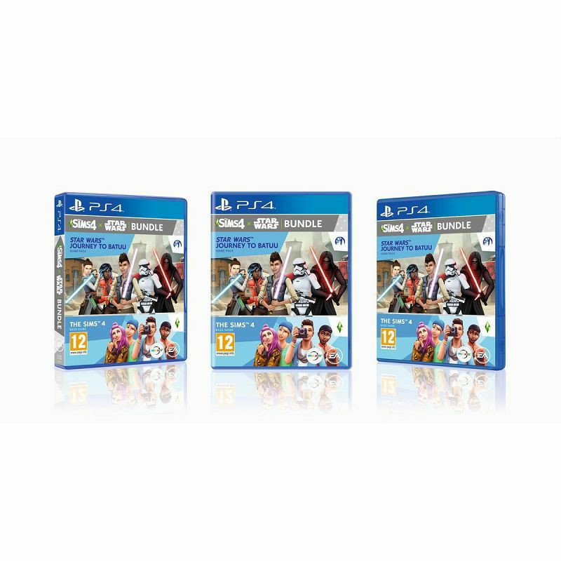 the-sims-4-game-pack-9-star-wars-journey-to-batuu-ps4-3202052229_2.jpg