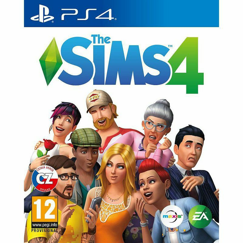 the-sims-4-ps4--3202050151_1.jpg