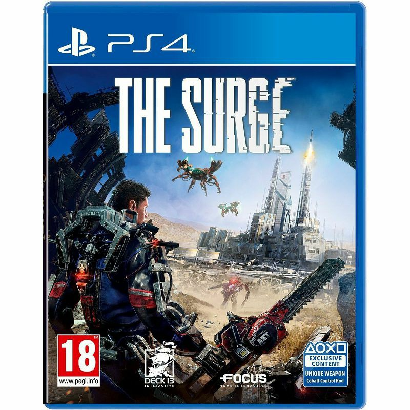the-surge-ps4-3202050091_1.jpg