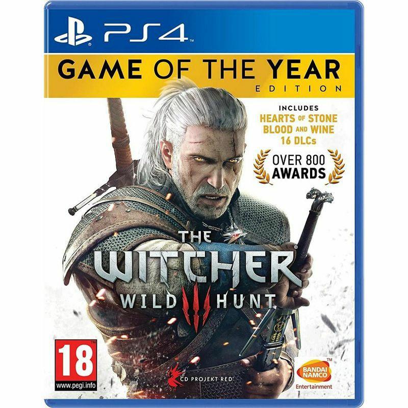 the-witcher-3-wild-hunt-goty-ps4-320205349_1.jpg
