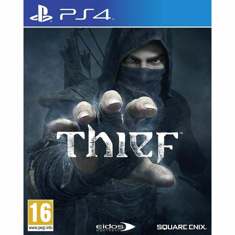 thief-ps4-3202050046_1.jpg