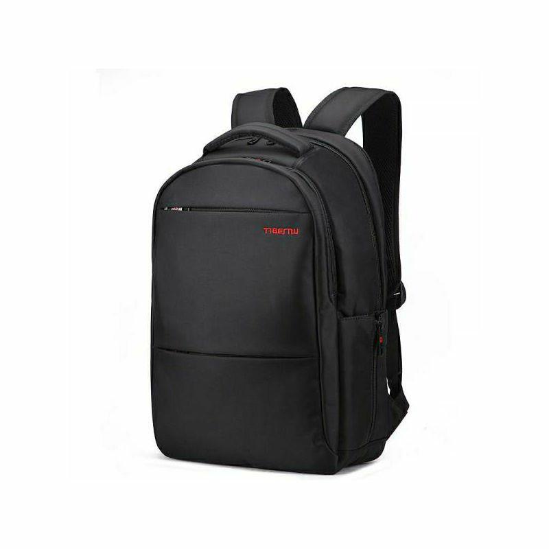 tigernu-backpack-laptop-t-b3032a-173-black-6928112302888_1.jpg