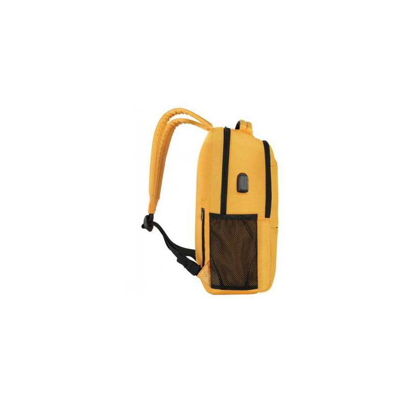 tigernu-backpack-laptop-t-b3032d-156-yellow-6928112309962_3.jpg