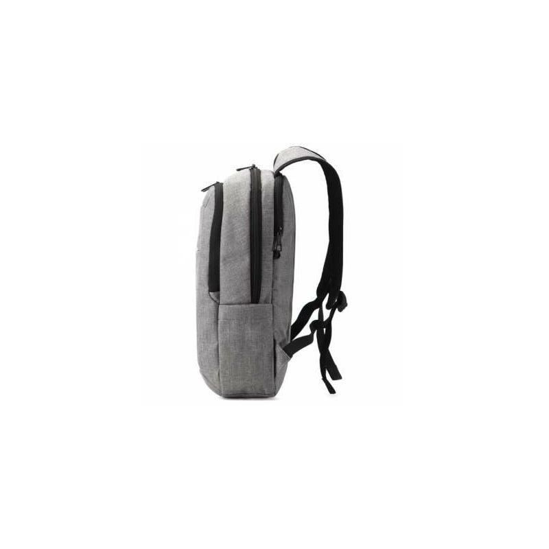 tigernu-backpack-laptop-t-b3090a-usb-156-grey-6928112307630_2.jpg