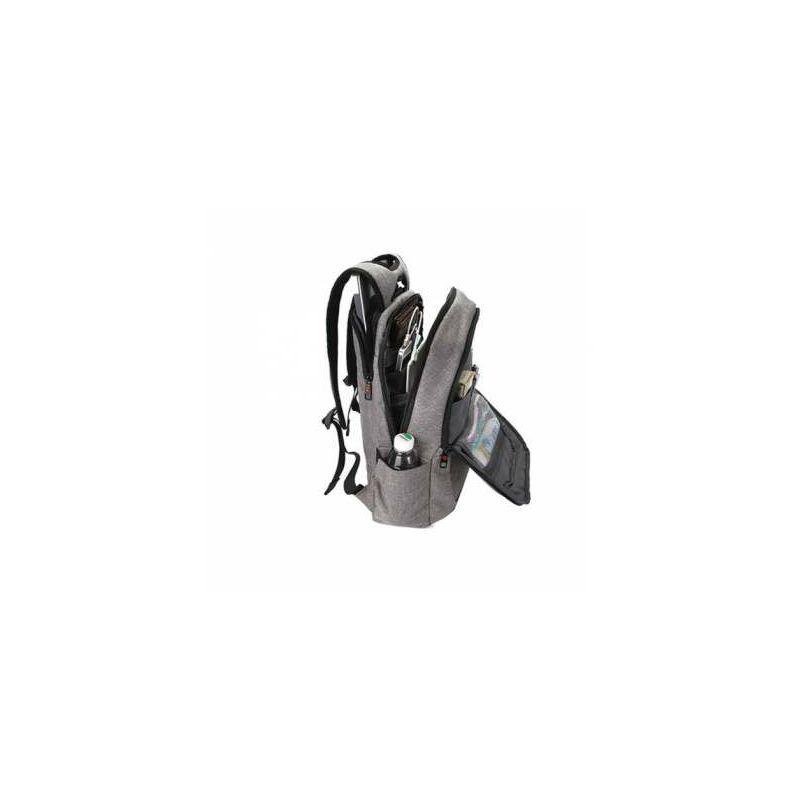 tigernu-backpack-laptop-t-b3090a-usb-156-grey-6928112307630_4.jpg