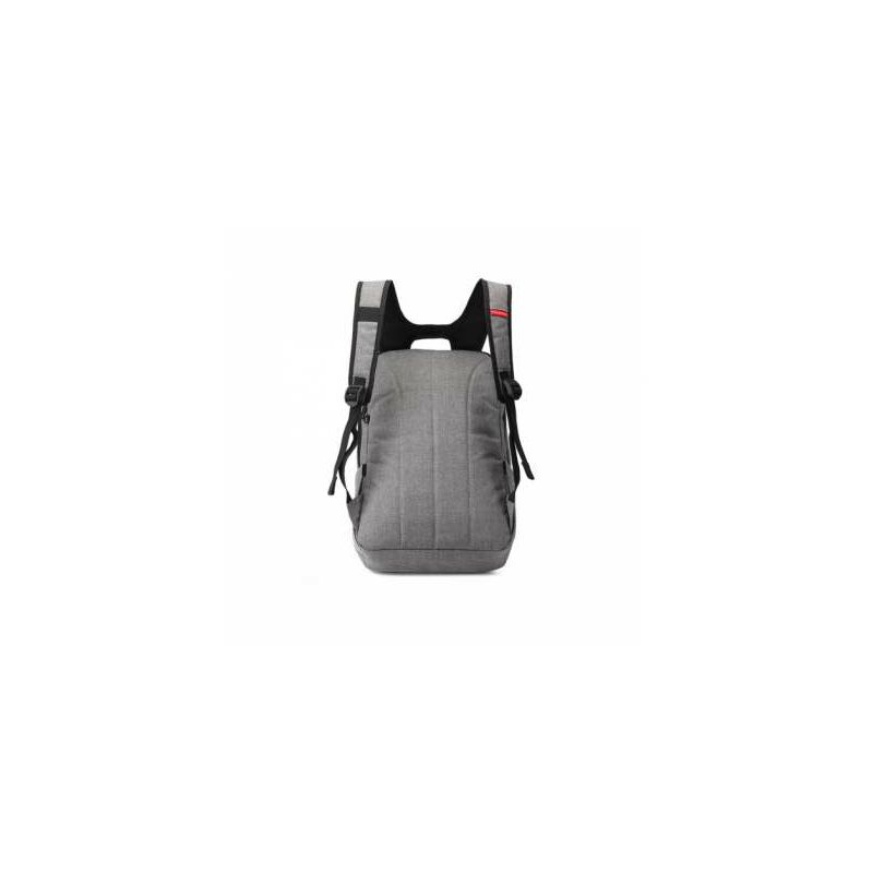 tigernu-backpack-laptop-t-b3090a-usb-156-grey-6928112307630_5.jpg