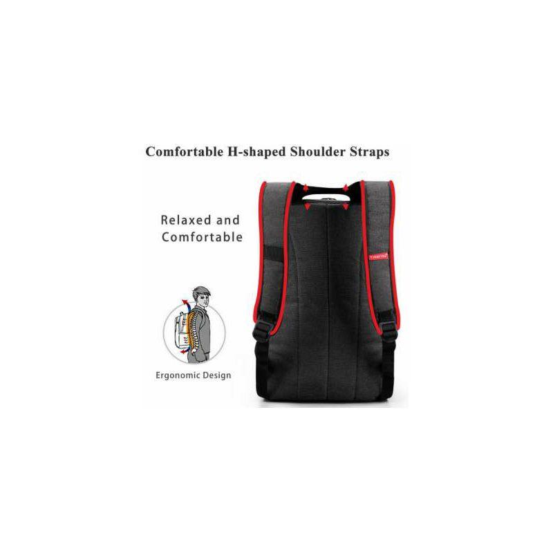 tigernu-backpack-laptop-t-b3090b-156-black-6928112309764_3.jpg