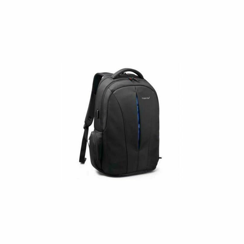 tigernu-backpack-laptop-t-b3105-usb-156-black-blue-6928112308613_2.jpg