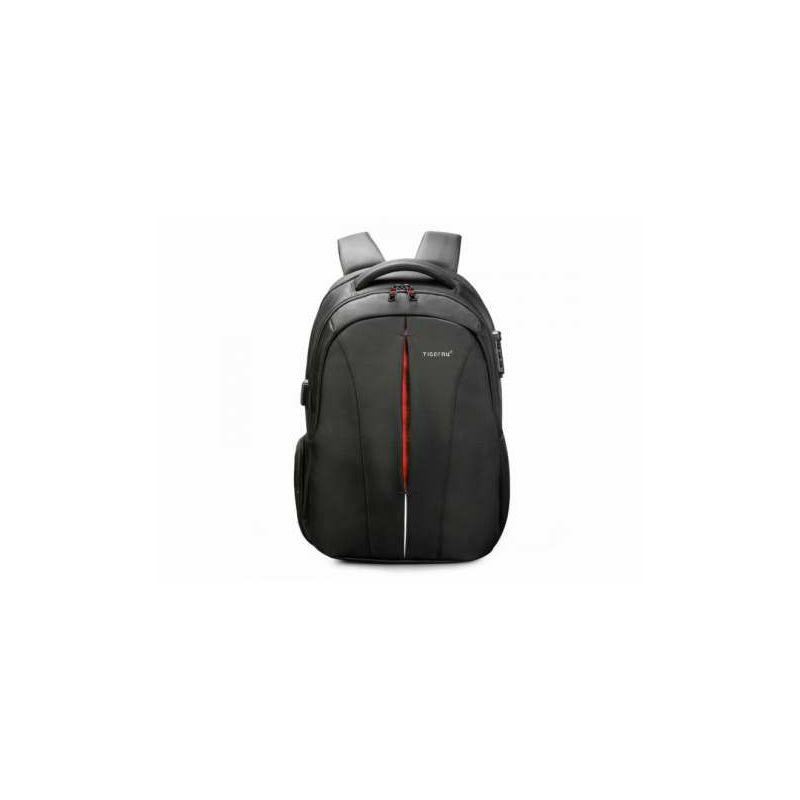 tigernu-backpack-laptop-t-b3105a-156-black-orange-6928112309535_1.jpg