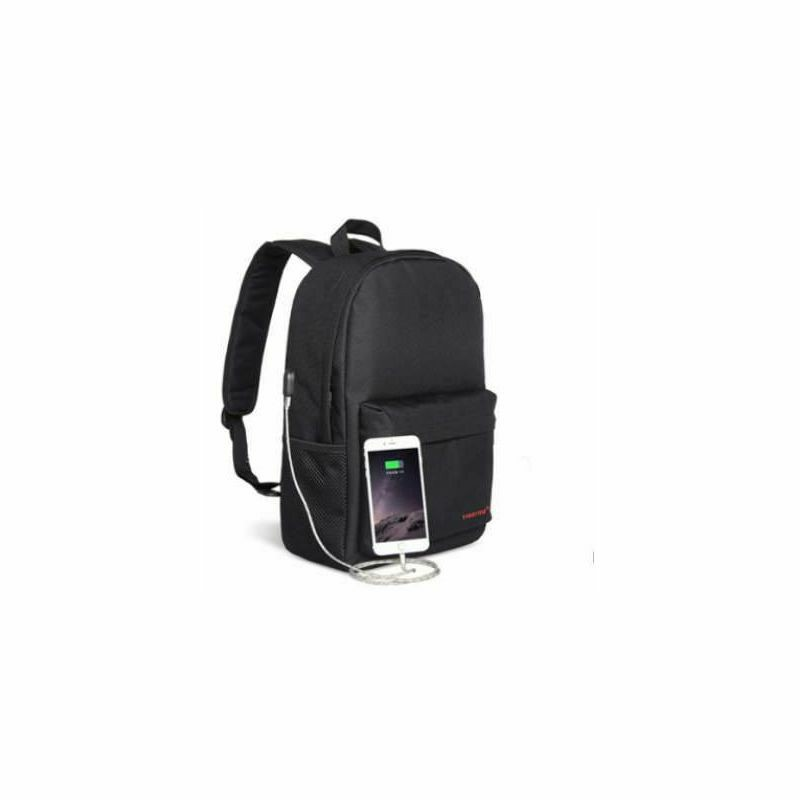 tigernu-backpack-laptop-t-b3249a-156-black-6928112307043_1.jpg