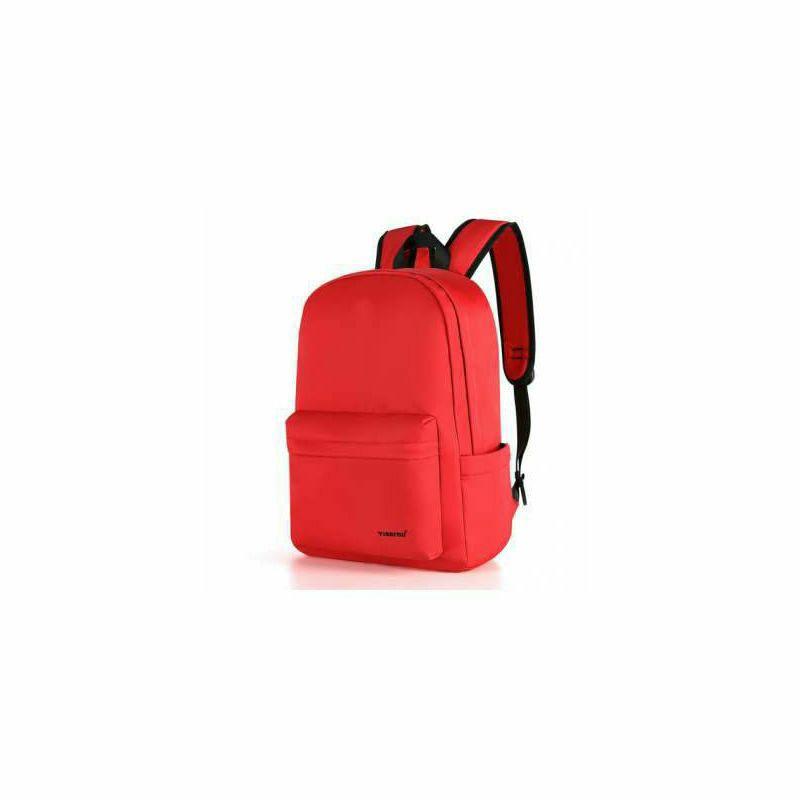 tigernu-backpack-laptop-t-b3249a-156-red-6928112307067_1.jpg