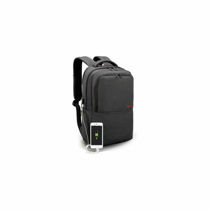 tigernu-backpack-laptop-t-b3259-156-black-grey-6928112308620_1.jpg