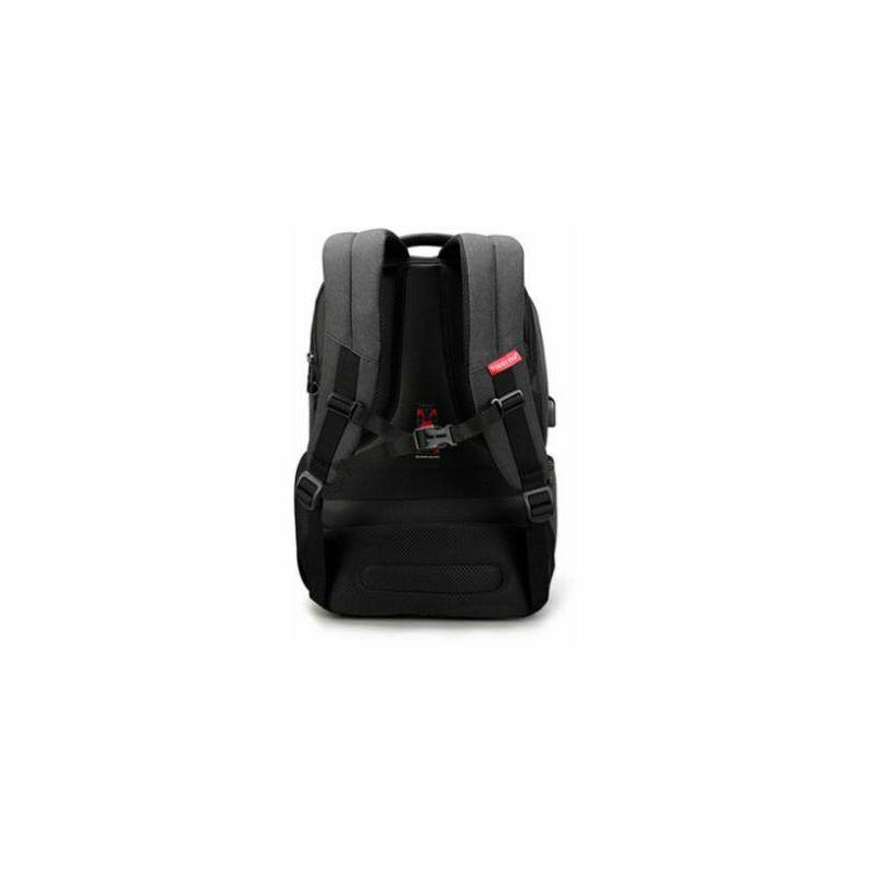 tigernu-backpack-laptop-t-b3259-156-black-grey-6928112308620_3.jpg