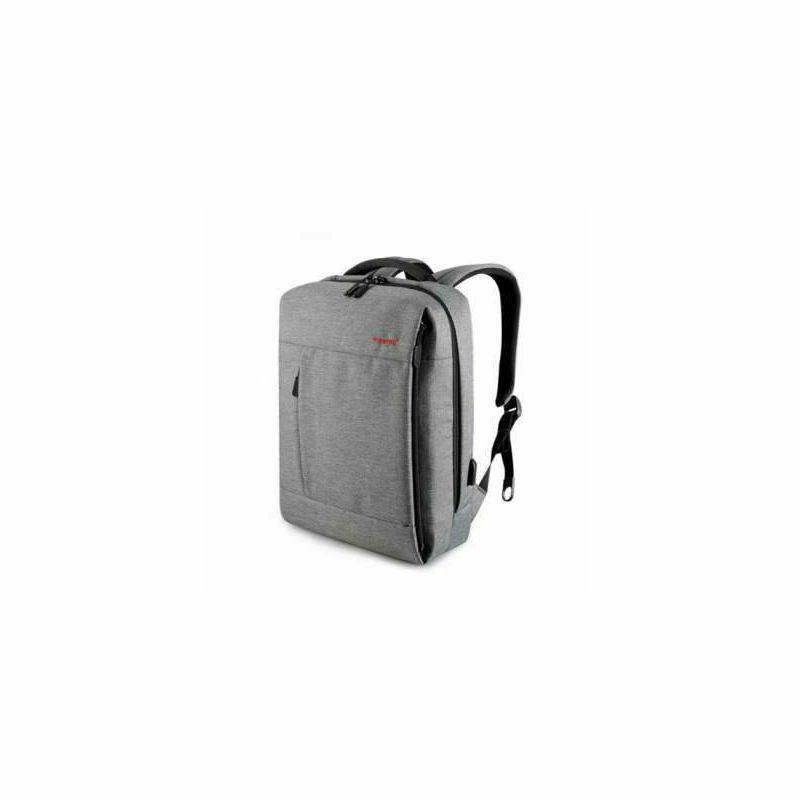 tigernu-backpack-laptop-t-b3269-156-silver-grey-6928112308385_1.jpg