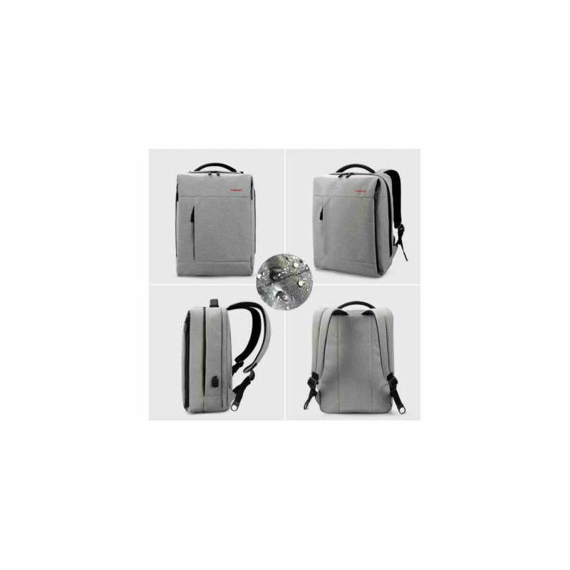tigernu-backpack-laptop-t-b3269-156-silver-grey-6928112308385_2.jpg