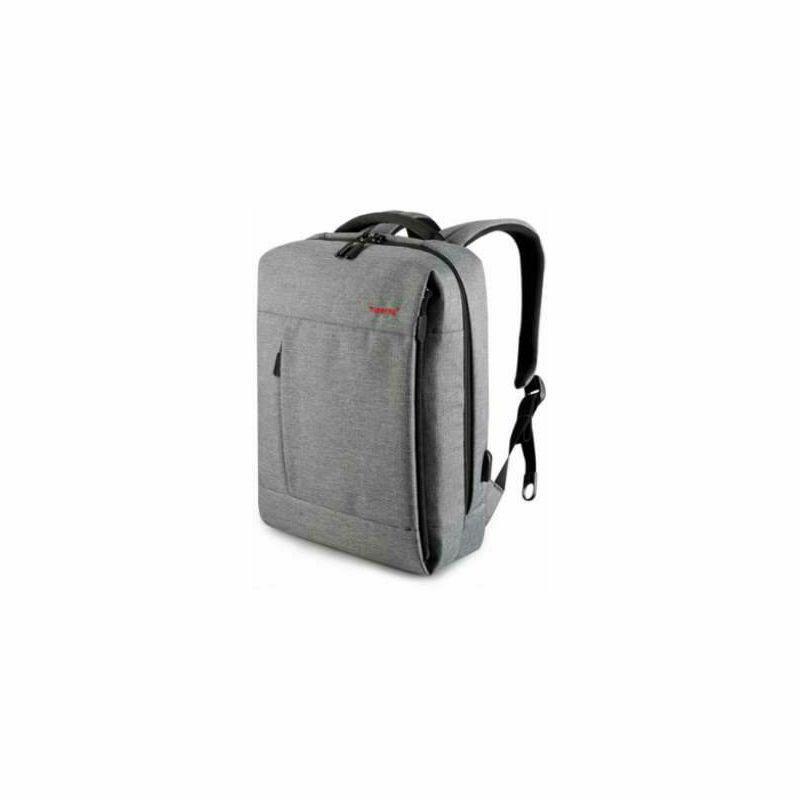 tigernu-backpack-laptop-t-b3269a-14-grey-6928112308187_2.jpg