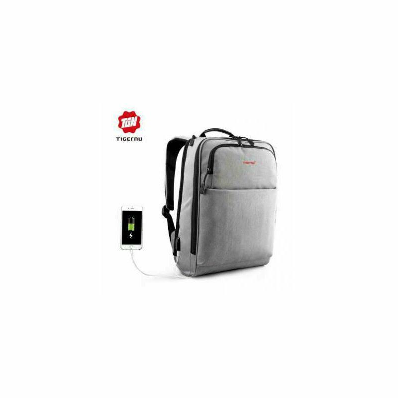 tigernu-backpack-laptop-t-b3305-14-grey-6928112308330_1.jpg