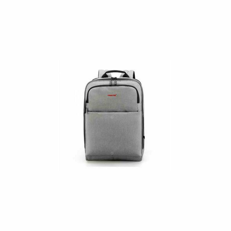 tigernu-backpack-laptop-t-b3305-14-grey-6928112308330_2.jpg