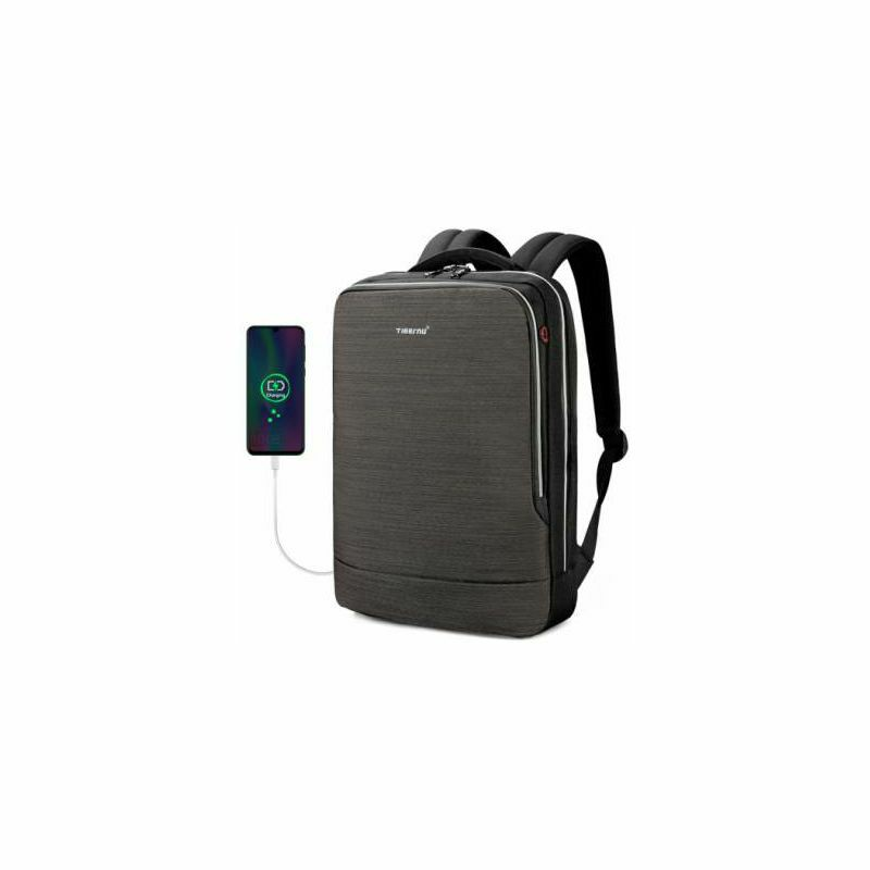 tigernu-backpack-laptop-t-b3331-156-black-6928112308644_1.jpg