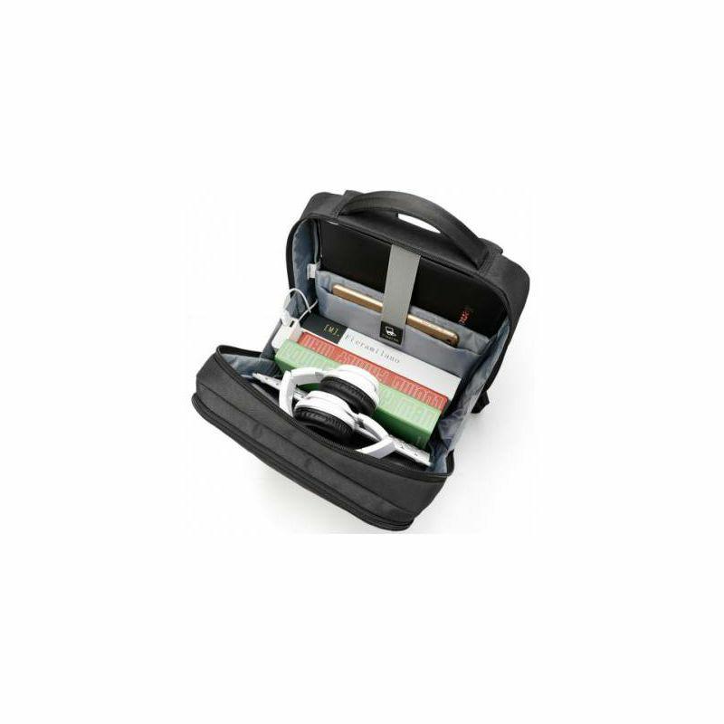 tigernu-backpack-laptop-t-b3331-156-black-6928112308644_3.jpg