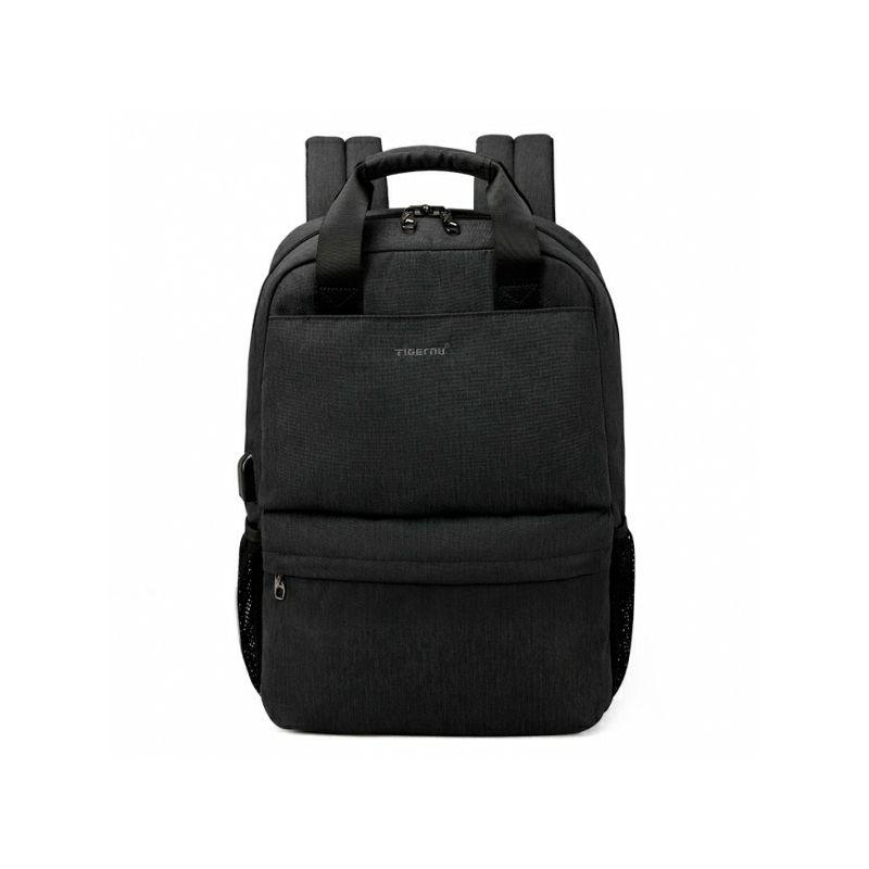 tigernu-backpack-laptop-t-b3508-156-black-6928112308729_1.jpg