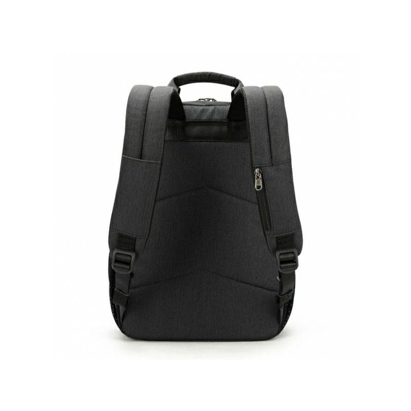 tigernu-backpack-laptop-t-b3508-156-black-6928112308729_3.jpg