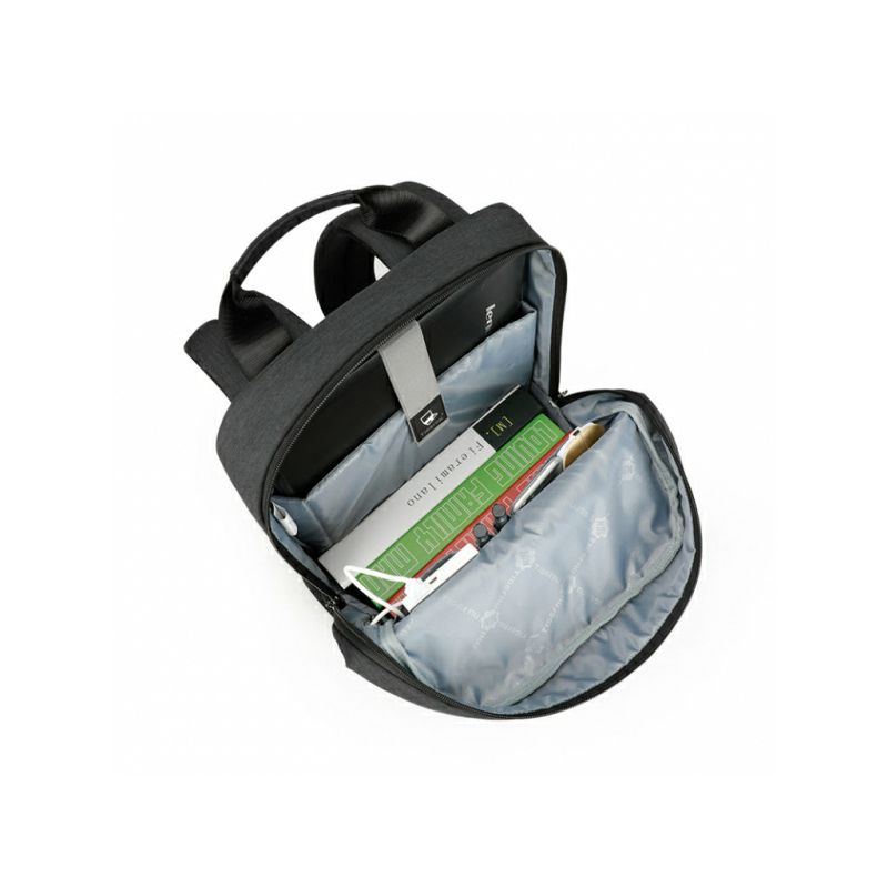tigernu-backpack-laptop-t-b3508-156-black-6928112308729_4.jpg