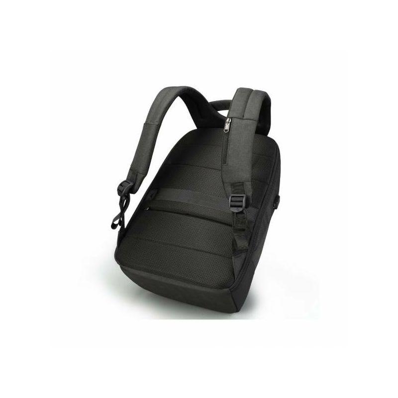 tigernu-backpack-laptop-t-b3595-156-black-grey-6928112309184_2.jpg