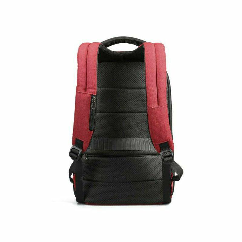 tigernu-backpack-laptop-t-b3611-156-red-6928112309108_3.jpg