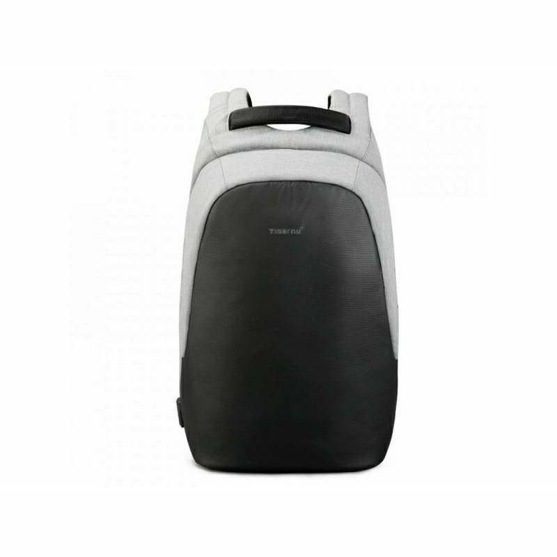 tigernu-backpack-laptop-t-b3615b-156-grey-6928112309122_1.jpg