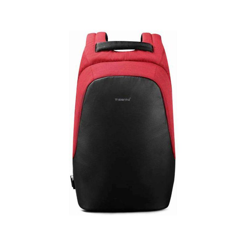tigernu-backpack-laptop-t-b3615b-156-red-6928112309146_1.jpg