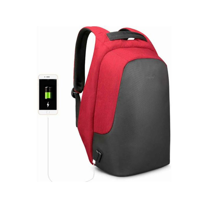 tigernu-backpack-laptop-t-b3615b-156-red-6928112309146_3.jpg