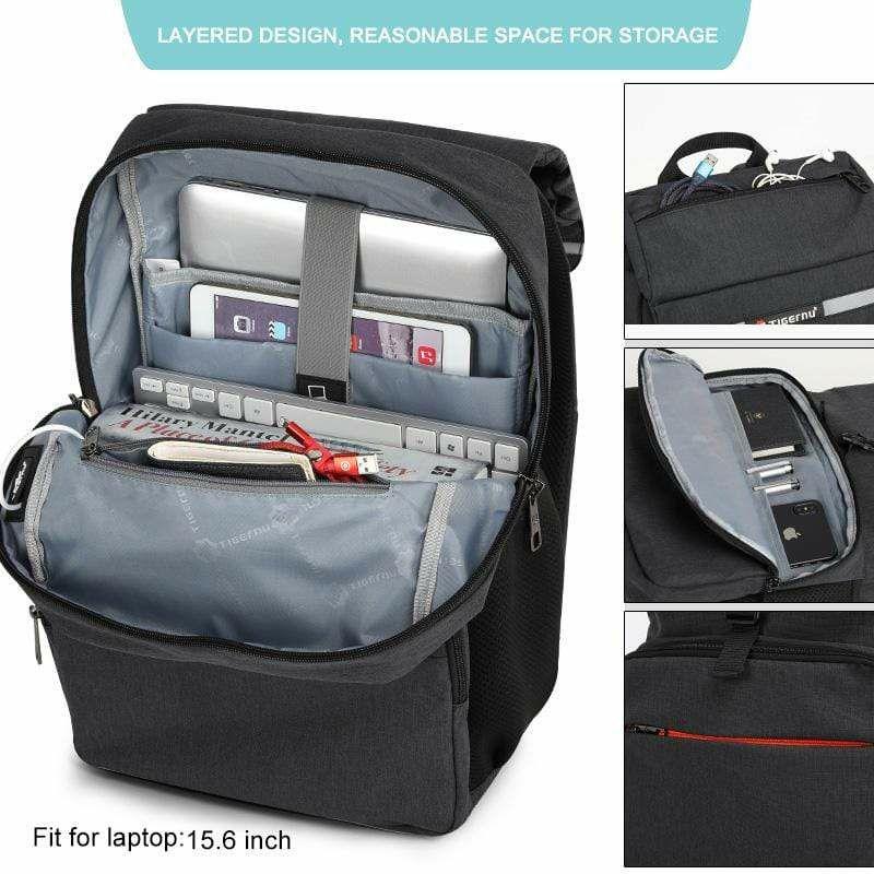 tigernu-backpack-laptop-t-b3900-156-black-6928112309887_3.jpg