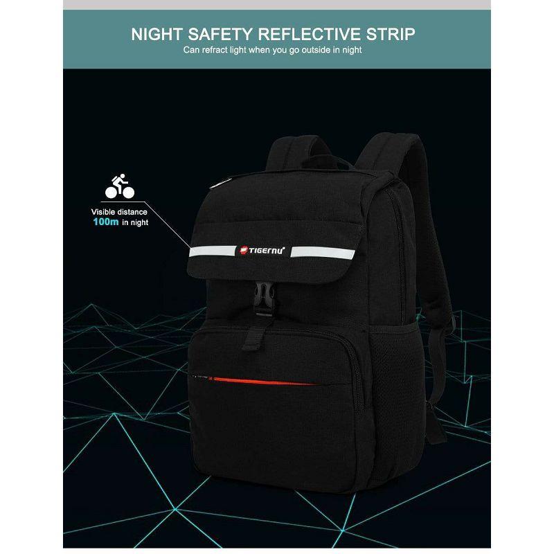 tigernu-backpack-laptop-t-b3900-156-black-6928112309887_4.jpg