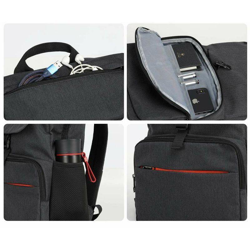 tigernu-backpack-laptop-t-b3900-156-black-6928112309887_6.jpg