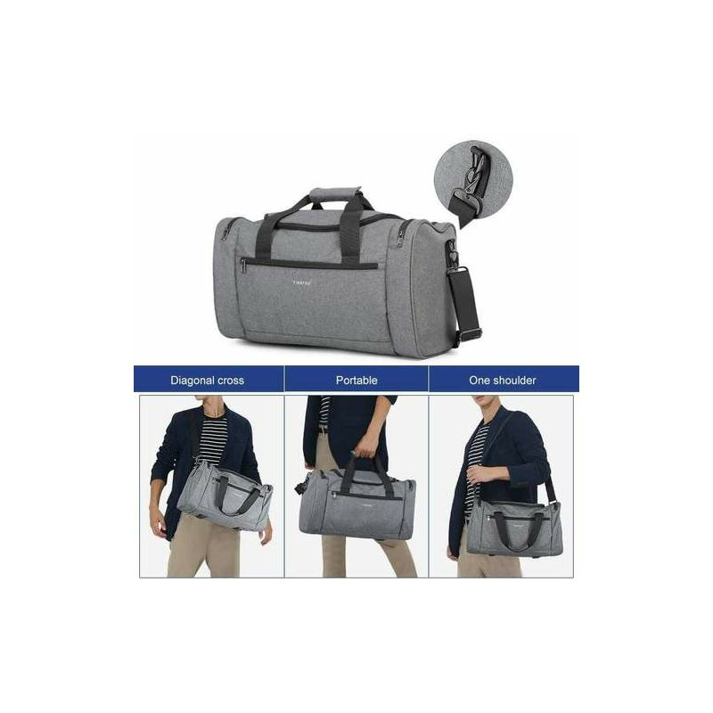 tigernu-travel-bag-t-n1018-grey-6928112309900_1.jpg