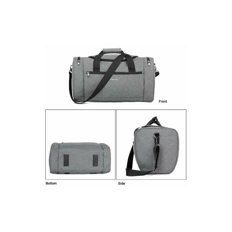 tigernu-travel-bag-t-n1018-grey-6928112309900_2.jpg