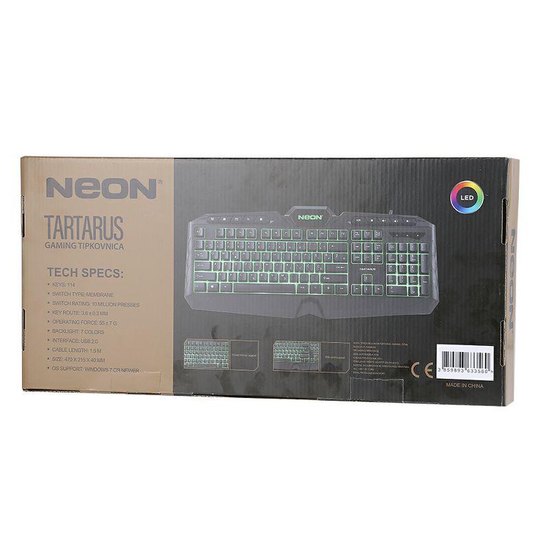 tipkovnica-neon-tartarus-gaming-zicna-backlight-rainbow-129824_1.jpg