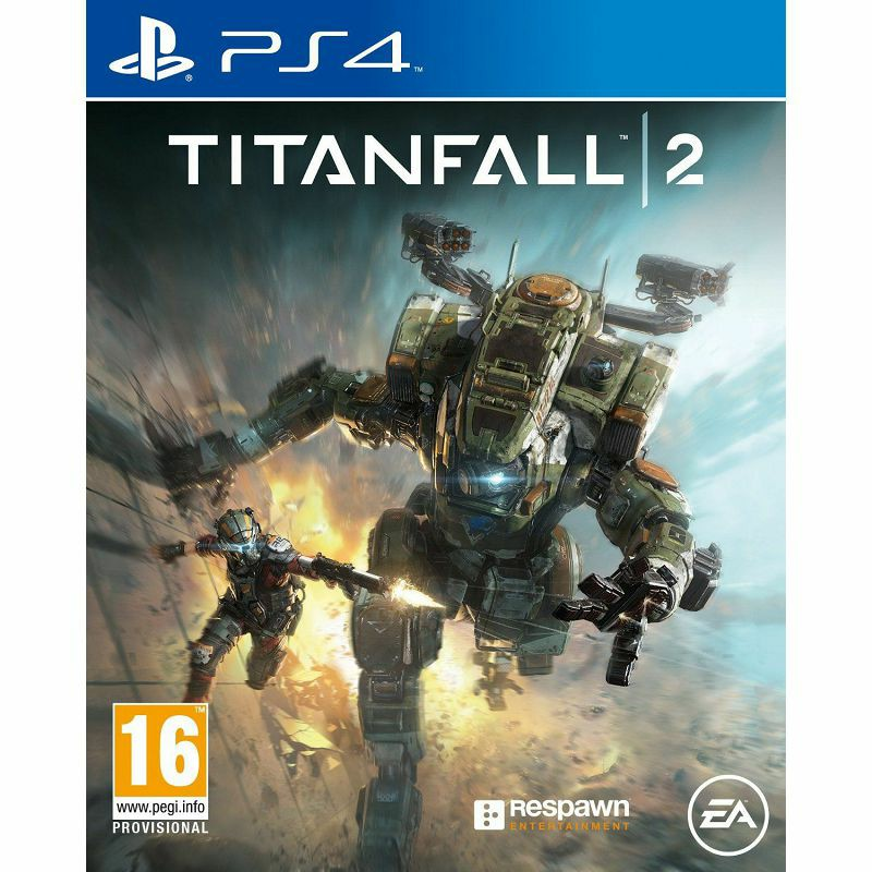 titanfall-2-ps4--320205308_1.jpg
