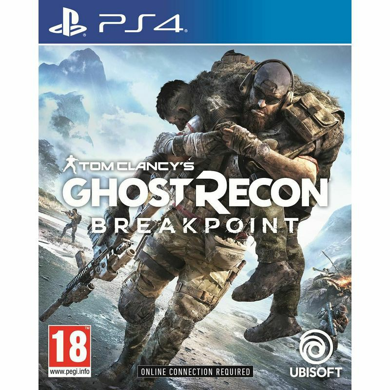 tom-clancys-ghost-recon-breakpoint-aurora-deluxe-edition-ps4-3202052081_1.jpg